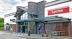 Caulfieds SuperValu