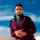 Conor Murray has plenty to think about ahead of Saturday's deciding Test in Port Elizabeth. Photo: Sportsfile