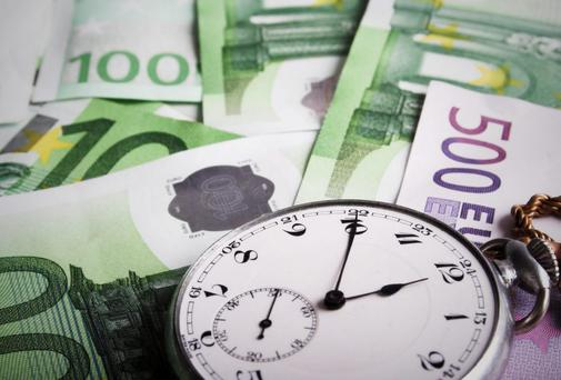 Last year, the SBCI committed €751m to SMEs through five lending partners.
