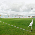 The Munster hurling final between Tipperary and Waterford will be played at the Gaelic Grounds in Limerick on Sunday, July 10. Photo: Sportsfile
