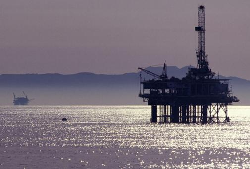 The money will be used to clear debts and cover operating and exploration expenses Photo: Getty