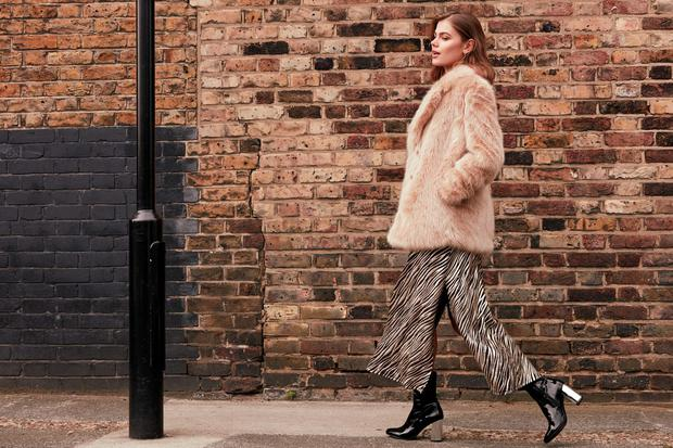 Penneys AW16