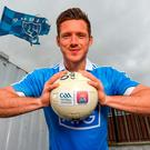 Paul Flynn insists Dublin will be taking nothing for granted against Meath. Photo by Ramsey Cardy/Sportsfile