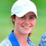 Leona Maguire Photo by Matt Browne/Sportsfile