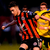 Eoin Wearen, pictured here in action for Bohemians. Photo: Seb Daly/Sportsfile