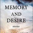 Memory and Desire Short Stories Val Mulkerns