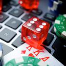 """'Advertisers will pay more to appear in search results for """"online betting"""" than almost anything else' File photo: Depositphotos"""