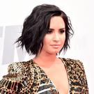 Singer Demi Lovato attends KIIS FM's Wango Tango 2016 at StubHub Center on May 14, 2016 in Carson, California. (Photo by Alberto E. Rodriguez/Getty Images)