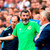 Roy Keane is considered a contender