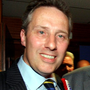 Ian Paisley Jnr. Photo: PA