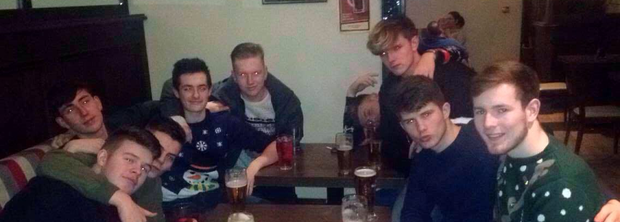 Cian Thompson and friends.png