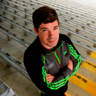 Kerry boss Eamonn Fitzmaurice has been quick to dismiss the notion that his team will take Tipperary for granted. Picture Credit: Diarmuid Greene/Sportsfile