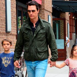 Actor Matthew McConaughey is seen walking in Soho on June 28, 2016 in New York City. (Photo by Raymond Hall/GC Images)