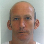 Patrick Wright (39) has been missing since Monday.