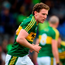 Kerry's Tadhg Morley. Photo: Diarmuid Greene/Sportsfile