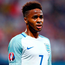 Sterling is the epitome of all the characteristics which have made England so unattractive and hard to love. Photo: Alex Livesey/Getty Images