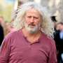 Independent TD Mick Wallace. Photo: Tom Burke