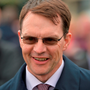 Aidan O'Brien and David Wachman introduce respective newcomers here by Montjeu and Galileo that could simply be far too good for the rest. Photo: Cody Glenn/Sportsfile