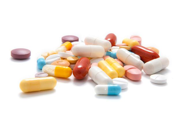 The Irish Pharmaceutical Healthcare Association said payments or 'transfers of value' totalling €27.2m were made by its member companies last year (Stock picture)