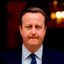 British Prime Minister David Cameron (AP Photo/Matt Dunham)