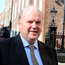 Finance minister Michael Noonan Picture: Tom Burke