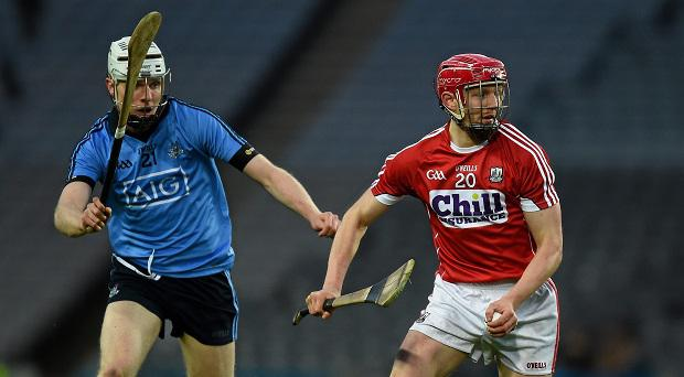 Dublin Aim For First Championship Win Against Cork In 89 Years