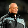 Graham Henry is Leinster's new coaching consultant. Photo: Brendan Moran / Sportsfile