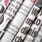 'Can businesses traditionally focused on daily circulation and advertising revenues realise the potential that lies in the likes of artificial intelligence, personalisation, recognition and data capture?' Photo: Depositphotos