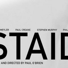 """Irish film """"Staid"""" made for just €300."""