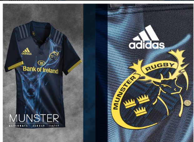 Munster-2.png
