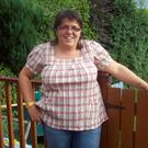 Trish's health and weight loss journey began in 2007. Initially, she joined Weight Watchers.