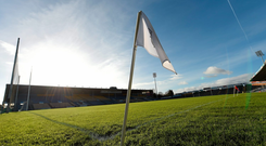 There were 21 senior intercounty games in a nine-day period between the first two weekends of July. Photo: Sportsfile