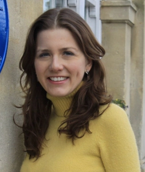 Michelle Donelan Conservative MP for Chippenham has been diagnosed with Lyme disease.