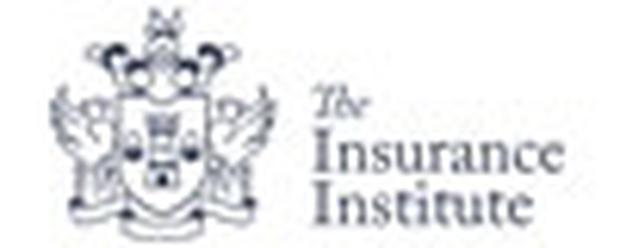 InsuranceInstitute
