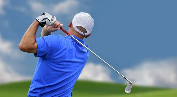 Six Simple Tips To Improve Your Golf Swing Independent Ie