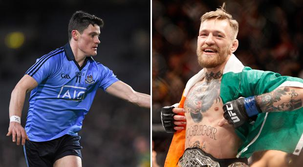 eir Sport's coverage of the National League and BT Sport's coverage of the UFC will be unavailable to Virgin Media customers