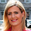 Chair of the Dáil Housing Committee Maria Bailey Photo: Tom Burke