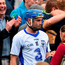 The look on Colin Dunford's face says it all about Waterford's display in the Munster SHC final as Tipperary players and supporters celebrate on the pitch. Photo by Ray McManus/Sportsfile