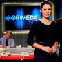 Call up: Grainne Seoige may be missing from future shows