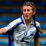 8 May 2016; Aileen Wall, Waterford. Lidl Ladies Football National League, Division 3, Final Replay, Tipperary v Waterford. Semple Stadium, Thurles, Co. Tipperary. Photo: Piaras Ó Mídheach/Sportsfile