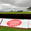 Ballybrit is all set for what promises to be another great festival of racing. Photo: Sportsfile