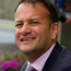 Leo Varadkar: to announce nationwide scheme Photo: North West Newspix