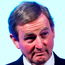 Taoiseach Enda Kenny Photo: Brian Lawless/PA Wire