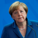 German Chancellor Angela Merkel Photo: REUTERS/Stefanie Loos