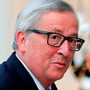Jean-Claude Juncker Picture: Getty Images