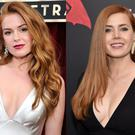 Isla Fisher and Amy Adams are set to co-star in Nocturnal Animals.