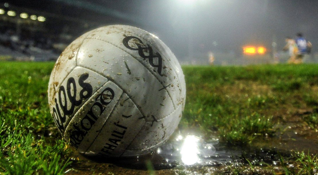 Who would have thought pre-championship that by late July, Galway and Tipperary would be the two counties in with a chance of winning the All-Ireland football and hurling championship double? Stock photo: Sportsfile