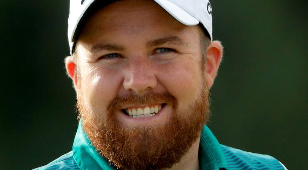 Shane Lowry Picture credit: Sam Greenwood / Getty Images