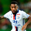 Alexandre Lacazette opens talks with Arsenal