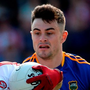 Tipperary's Michael Quinlivan. Photo: Oliver McVeigh/Sportsfile